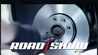 Everything you need to know about brake jobs