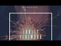 Rompasso - Lonely Firework mp3 indir