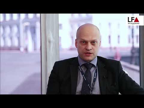 Восприятие «гонорара успеха» современной судебной практикой | Денис Новак и Евгений Семеняко