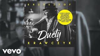 Kadr z teledysku Bezsenni (feat. Katarzyna Nosowska) tekst piosenki Krzysztof Krawczyk