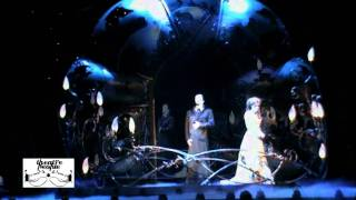 'Once Upon Another Time' from 'Love Never Dies' Melbourne Production