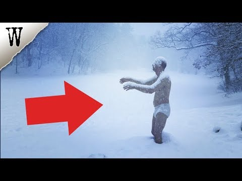 6 Disturbing SLEEPWALKING STORIES