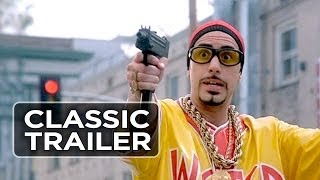 ali g indahouse full movie watch online free