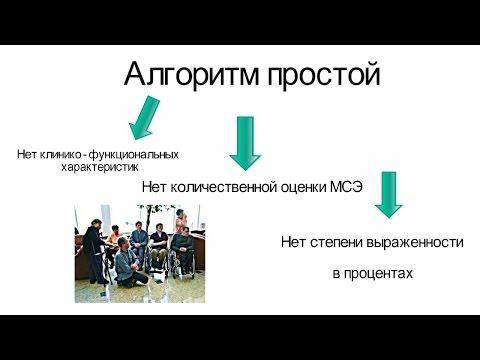 Приказ Минтруда России от 29.09.2014 № 644н