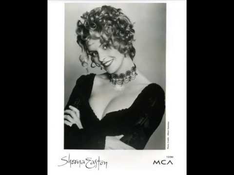 Sheena Easton  - 'Til Death Do Us Part