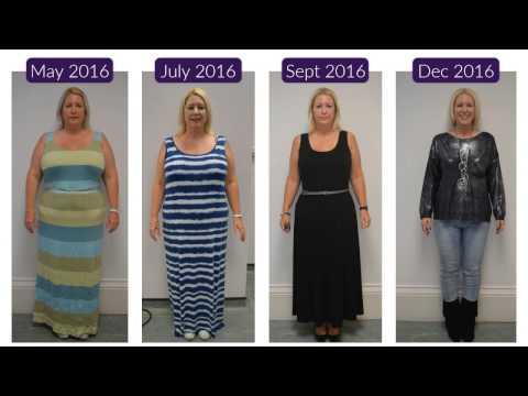 Trebuie să piardă în greutate în 2 săptămâni