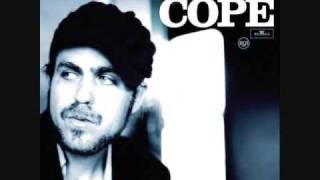 Citizen Cope - D'Artagnan's Theme