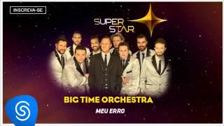 Meu Erro (SuperStar 2015)