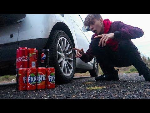 Cura di alcolismo in Ukhta