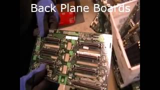 How To Guide On Selling Computer Parts