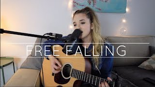 """Free Falling"" - Tom Petty (Cover by Steph La Rochelle)"