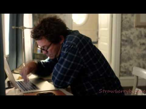 Noah+Alison-Incomplete-The Affair Fan Video
