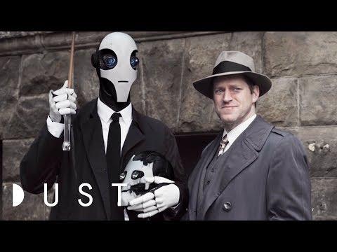 Prostá vražda - Automata (S01E05)