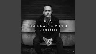 Dallas Smith Don't Need The Whiskey