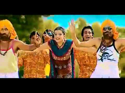 Narwastu entertainment: narwastu entertainment.