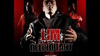 LIM Feat. Samira   Dans Mon Ghetto