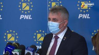 Bode: Nu este corect să punem semnul egal între tragedia de la Piteşti şi restul acţiunilor Poliţiei Române