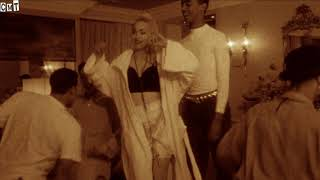 Madonna - Coitus Interruptus [Mc Action - In The Mix]