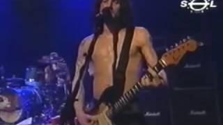 John Frusciante Epic Problem (Fugazi)