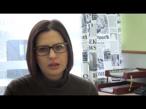 «Юридический ликбез». Возмещение вреда с виновника ДТП в связи с потерей кормильца. 12-02-20