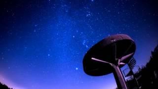 20151021オリオン座流星群
