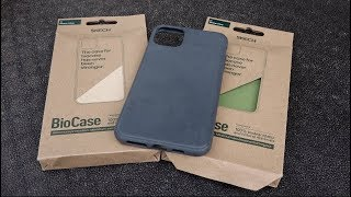 Skech BioCase for iPhone 11 Pro & Pro Max