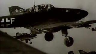Великая Отечественная - Война в Воздухе
