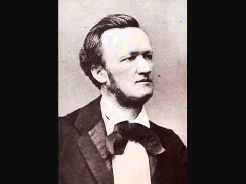 Das Rheingold: Prelude (1869) (Song) by Richard Wagner
