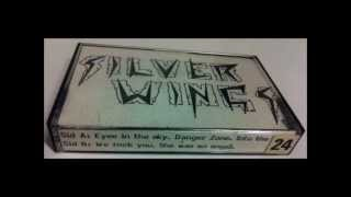 Silver Wings (Swe) - Eyes in the Sky