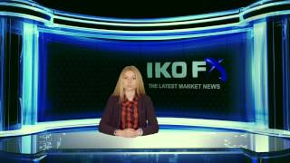 Live market news 06 April 2017 Watch the latest market news