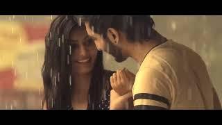 Dholna (tere bin nahi lagda) - Rahul Makhija | Official Full mp3 2016