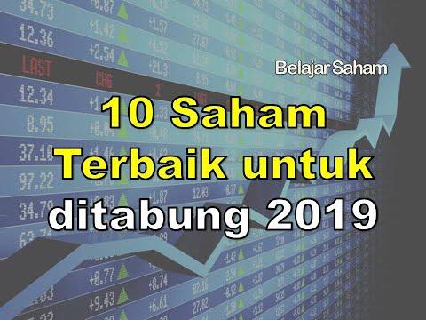 mp4 Invest Saham Jangka Panjang, download Invest Saham Jangka Panjang video klip Invest Saham Jangka Panjang