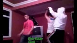 apaci dance.wmv