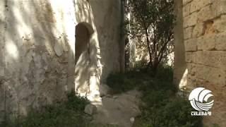 """Bari, ecco villa Lamberti e il """"bosco della fate"""": viaggio nei luoghi della prostituzione - IL VIDEO"""