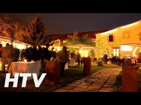 Hotel Museu dels Àngels en Alella