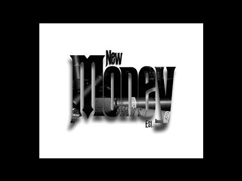 New Money Est. Presents: E.T - Just So You Know (Preview)