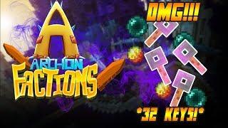 Minecraft Duplication Glitch 1 7 10 (EASY) | Minecraft Duplication