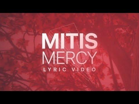 MitiS - Mercy ft. glasscat [Lyric Video] (Proximity Release)