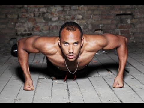 La gestion des muscles intimes le training