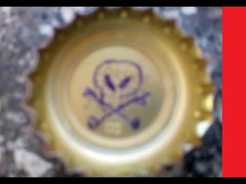 Niektóre zabiegi trawy do alkoholizmu