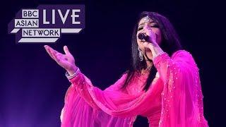 Jasmine Sandlas   Bagavat (Asian Network Live 2019)
