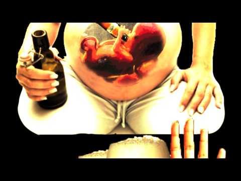 Trattamento di alcolismo di Mogilev