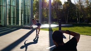 VPAC x ASFB x JJTC   #camerasanddancers