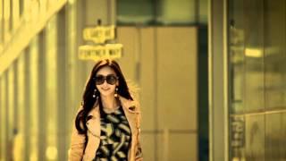 """Lim Jeong Hee """"Golden Lady"""" Teaser 1 (G.NA ver)"""