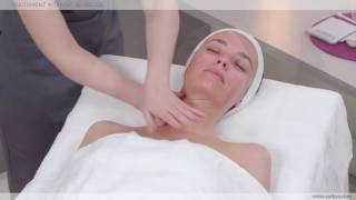 Traitement Intensif Jeunesse BP3TriComplex Sothys