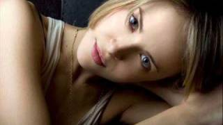 Gemma Hayes - I Wanna Stay