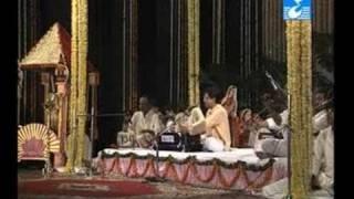 Hey Gobind Hey Gopal Bhajan By Jagjit Singh