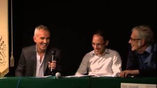 preview picture of video 'Goal a Grappoli a Cormons, Buffa Tavcar Pianigiani Meneghin'