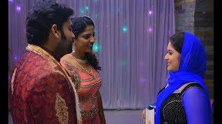 Nokkethaadhoorath   Episode 11 - 19 June 2017   Mazhavil Manorama