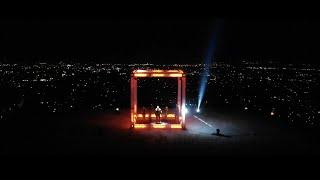Video Back It Up Deh de Sean Paul